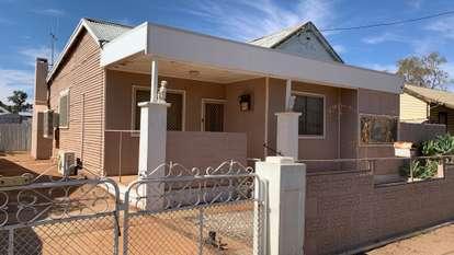 149 Gaffney Lane, Broken Hill