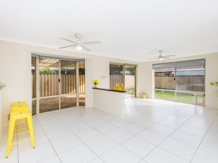 GREAT VALUE HOME - FRESHLY PAINTED THROUGHOUT - Port Kennedy