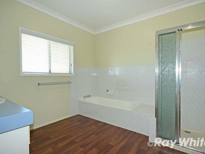 43288 Burnett Highway, Jambin, QLD