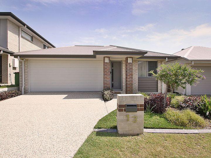 13 Koda Street, Ripley, QLD