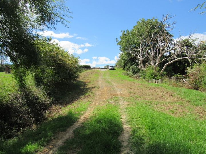 5318 State Highway 12, Kaikohe, Far North District