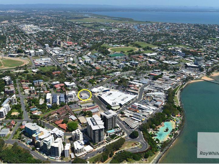 3/29-31 Anzac Avenue, Redcliffe, QLD
