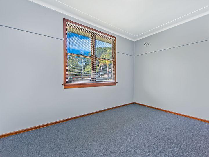 3 Rumsey Crescent, Dundas Valley, NSW