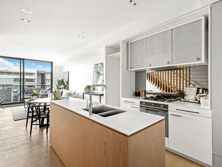 D306 OneA/5 Hadfields Street, Erskineville, NSW