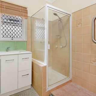 Thumbnail of 19 Ansdell Street, Mount Gravatt, QLD 4122