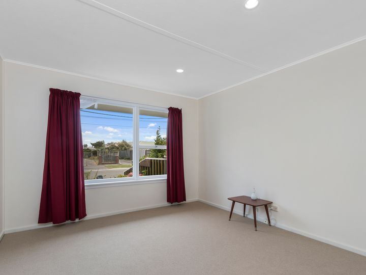 2/117 Marlow Road, Aranui, Christchurch City