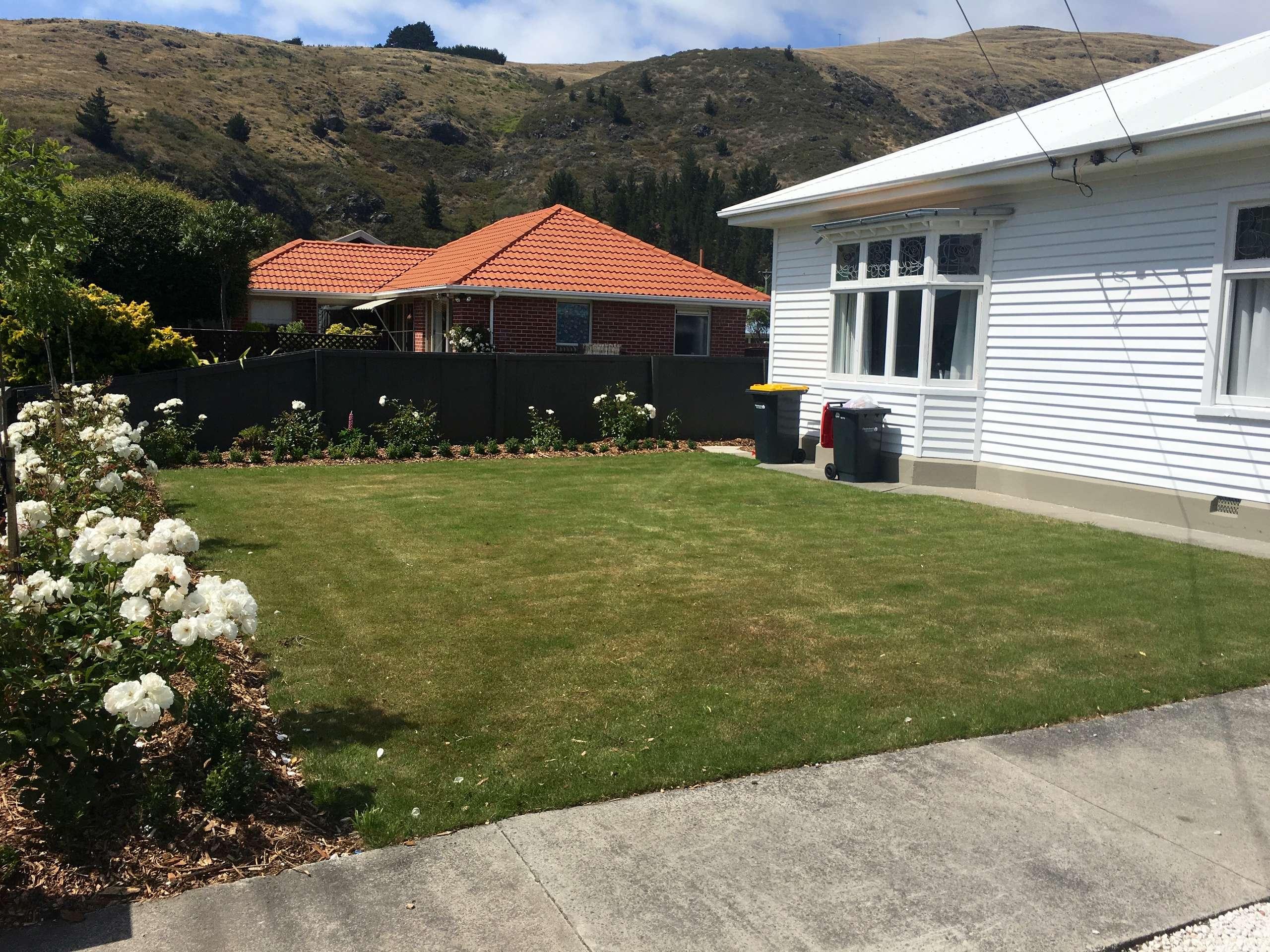 40 Arnold Street, Sumner, Christchurch City 8081