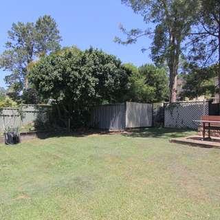 Thumbnail of 11 Patrick Crescent, Saratoga, NSW 2251