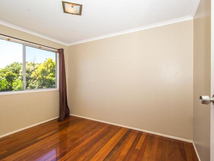15 Eucalyptus Street, Boondall, QLD