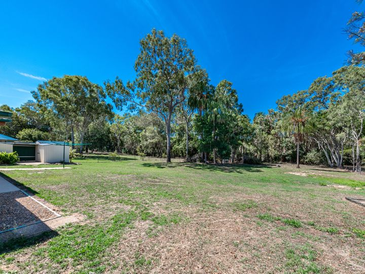 21 Egret Lane, Moore Park Beach, QLD