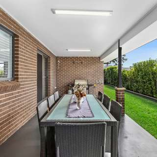 Thumbnail of 37a Campbell Street, North Richmond, NSW 2754