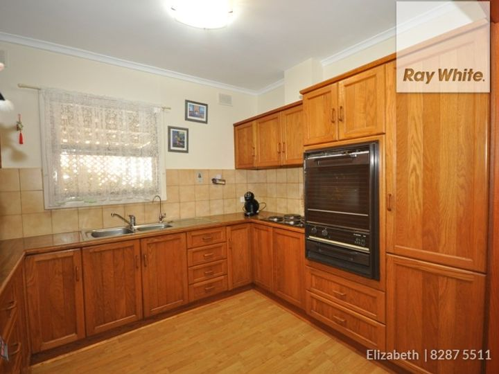 31 Bellinger Road, Elizabeth East, SA