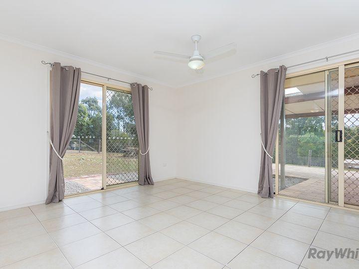 Wamuran, QLD