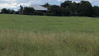 130 Mount McEuen Road, Wondai