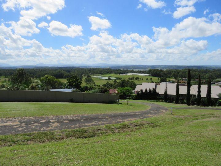 Lot 404 Lomandra Avenue, Caniaba, NSW