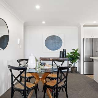 Thumbnail of 3705/177-219 Mitchell Road, Erskineville, NSW 2043