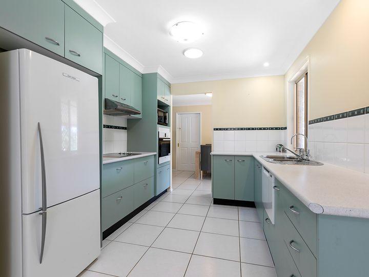 23 Emerald Street, Alexandra Hills, QLD