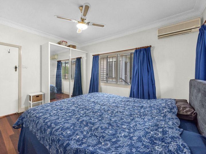 46 Lang Terrace, Northgate, QLD