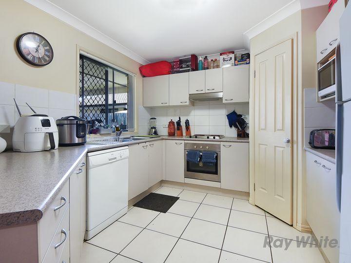 34 Wyampa Road, Bald Hills, QLD