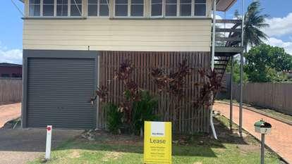 7 Palm Avenue, Parramatta Park