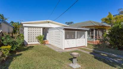 37 Campbell Street, Scarborough