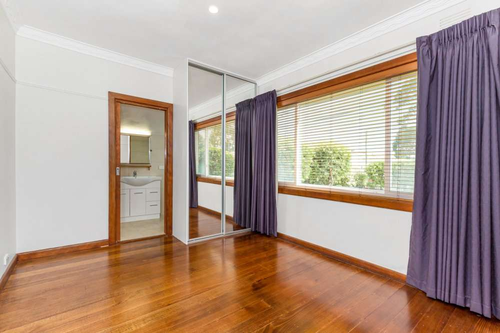 1/1384 North Road, Oakleigh South, VIC 3167
