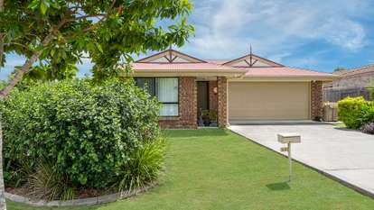 10 Lifestyle Close, Waterford West