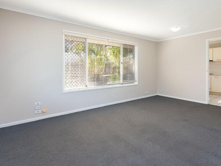 10 Highcrest Drive, Browns Plains, QLD