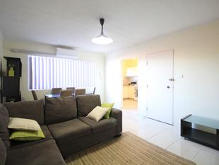 2ND FLOOR STUNNER! - Cabramatta