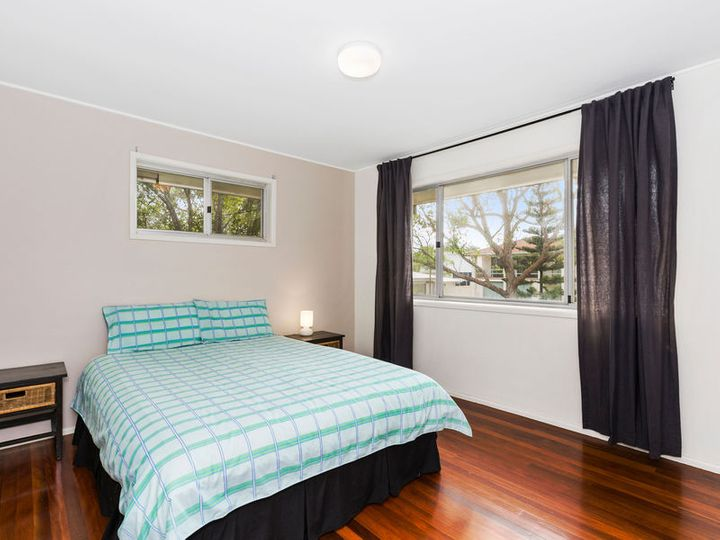 1 Cypress Crescent, Cabarita Beach, NSW
