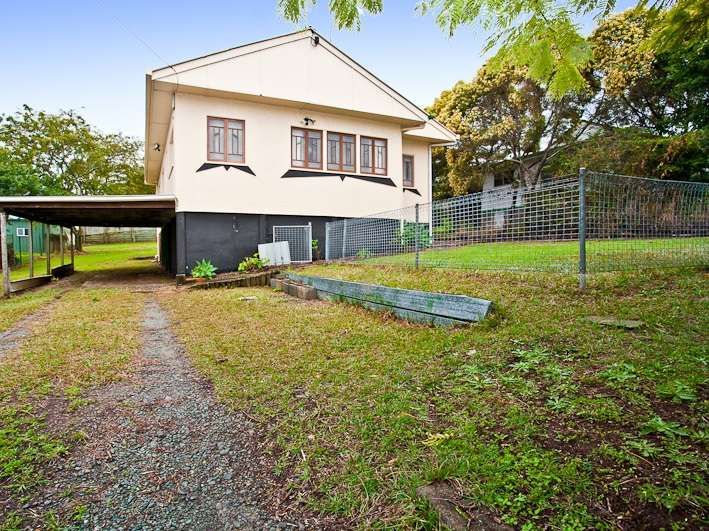 60 Cutts Street, Margate, QLD 4019