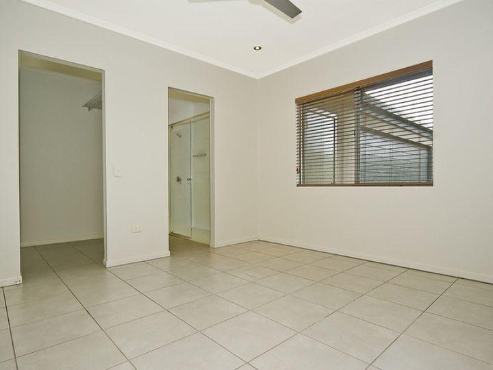 6 Ferguson Avenue, Buderim, QLD
