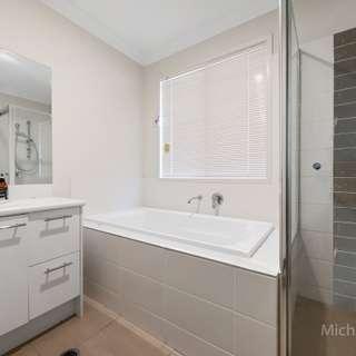Thumbnail of 22 Chaka Street, Hillcrest, QLD 4118