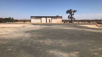 1031 Mardie Road, Karratha Industrial Estate