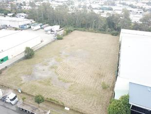 Cheap Land In Sumner - Sumner
