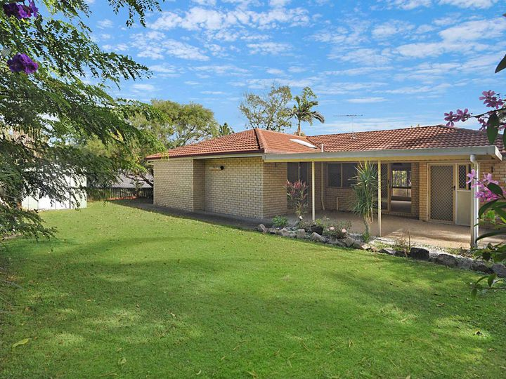 20 Flamingo Drive, Albany Creek, QLD