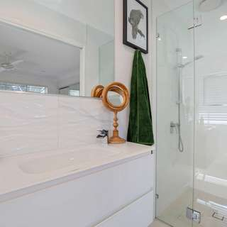 Thumbnail of 307 Central Street, Arundel, QLD 4214