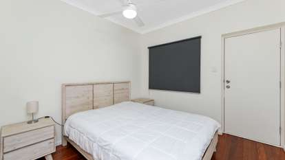 8/17 Stanhill Drive, Surfers Paradise