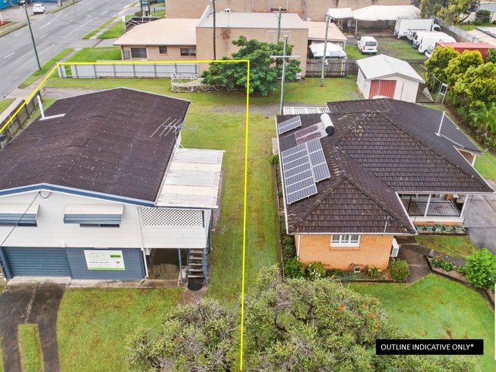 5 Childs Street, Caboolture, QLD