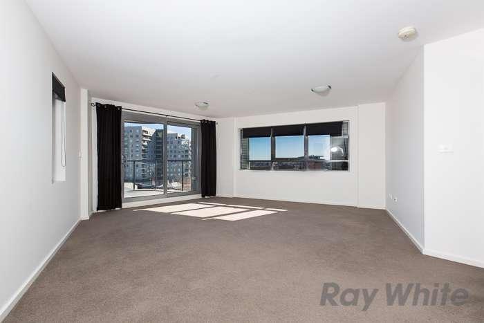 704/738 Hunter Street, Newcastle, NSW 2300