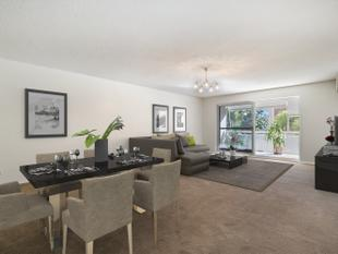 THE ONE YOU HAVE BEEN WAITING FOR! - Toowong