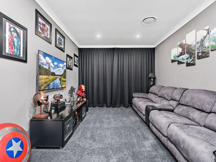 37 Bunya Street, Horsley, NSW