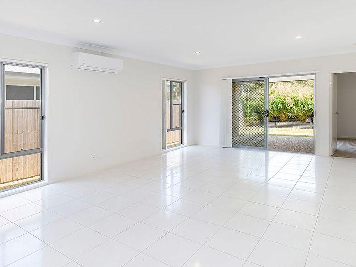 17 Lamont Street, Coomera, QLD