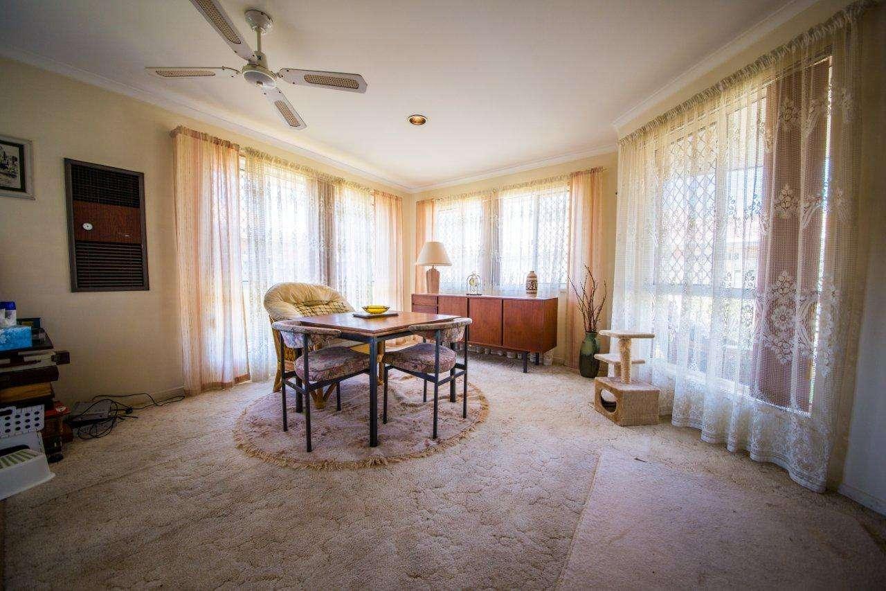 6 Jannali Place, Robina, QLD 4226
