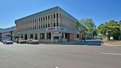 T3L2/82 Smith Street, DARWIN CITY