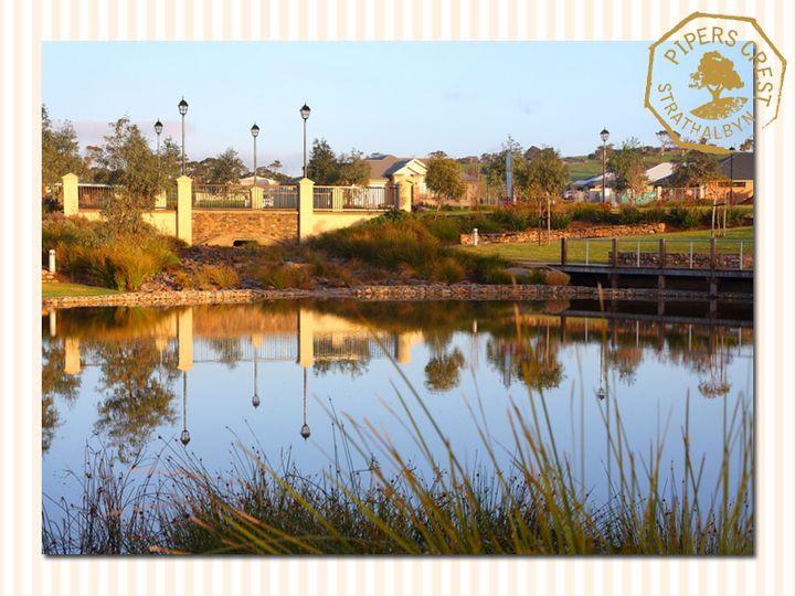 Lot 223 Davey Court, Strathalbyn, SA