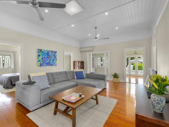156 Ashgrove Avenue, Ashgrove, QLD