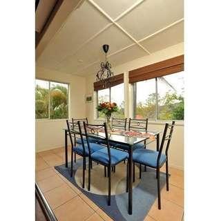 Thumbnail of 92 Creek Road, Mount Gravatt East, QLD 4122