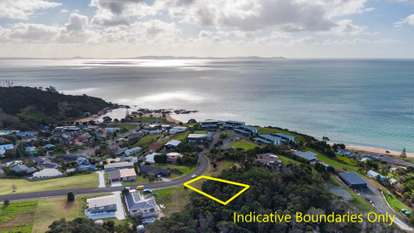 26 Dudley Crescent, Cable Bay