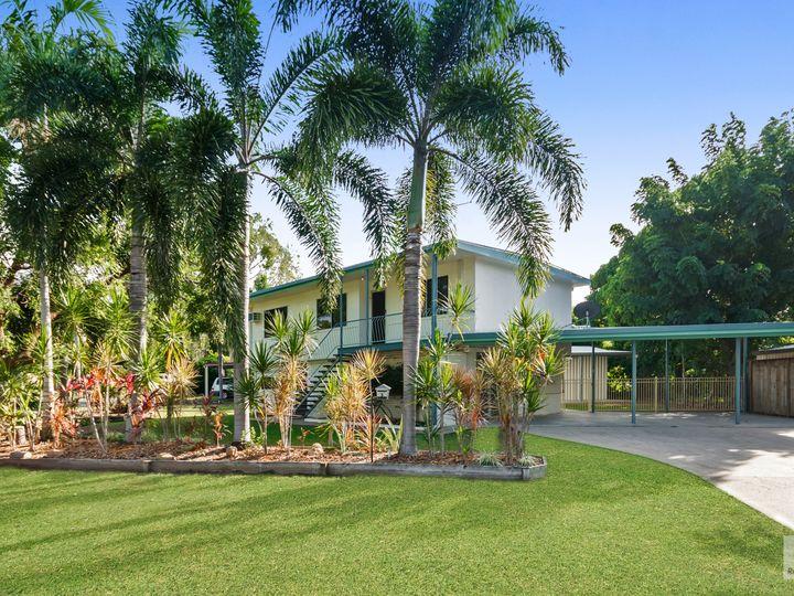 3 Kalinya Court, Cranbrook, QLD